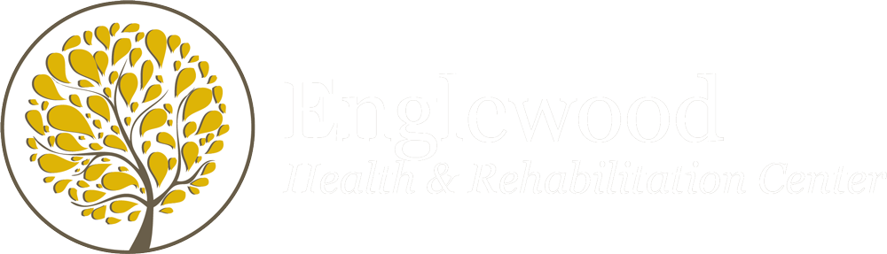Englewood - Englewood Health & Rehabilitation Center